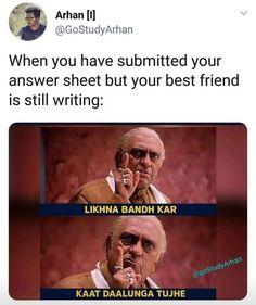 Crazy Jokes, Crazy Funny Memes, Really Funny Memes, Stupid Funny Memes, Funny Relatable Memes, Funny Facts, Funny Sarcasm, Funny Comebacks, True Memes