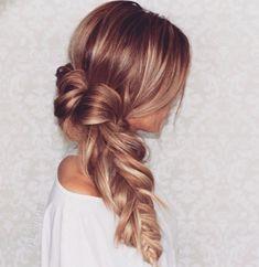 braid//
