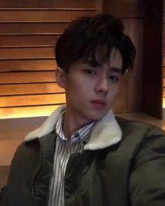 Ulzzang Boy, Beijing, Kdrama, Anime Art, Bae, Beauty, Korean Guys, Photos, Girls