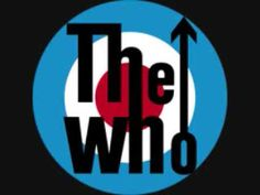 The Who - Who Are You Lyrics (FULL VERSION) I know this song well! Listen to the lyrics. To all my friends at a church! Soundtrack, The Magnificent Seven, Pete Townshend, Why Try, Roger Daltrey, Love Time, Yours Lyrics, Greatest Songs, My Favorite Music