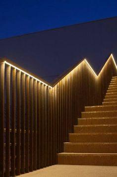 geniales-propuestas-de-iluminacion-exterior-de-casas-30