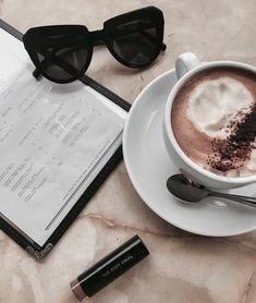 Unbelievable Diy Ideas: Coffee Date Recipes coffee plant pictures.Coffee Date Recipes coffee pot storage.But First Coffee Note. But First Coffee, Great Coffee, Hot Coffee, Iced Coffee, Coffee Drinks, Coffee Break, Creative Coffee, Iced Latte, Starbucks Coffee