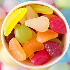 Dessert Recipes, Desserts, Chocolate, Fruit Salad, Sweet Tooth, Treats, Candy, App, Lovers