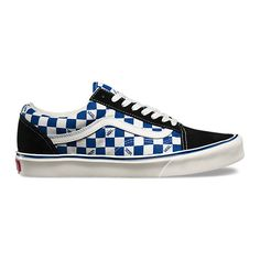 b94e6a04ec Old Skool Lite (€63) ❤ liked on Polyvore featuring men s fashion