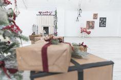 Karácsonyi fotózásra készen – a Rooms új, téli enteriőrje » Rooms – your photo place