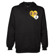 Buy 8 24 2 Kobe & Gigi in Hearts Hoodie NA This hoodie is Made To Order, one by one printed so we can control the quality. We use newest DTG Technology to print on to 8 24 2 Kobe & Gigi in Hearts Hoodie NA Funny Shirt Sayings, Shirts With Sayings, Funny Shirts, Yeezus Hoodie, Hooded Sweatshirts, Hoodies, Direct To Garment Printer, Kobe, Shirt Style