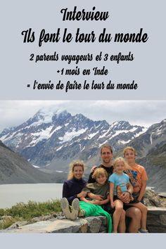 Voyage En Camping-car, Blog Voyage, Road Trip, Forts, France, Travel, 3 Kids, Family Travel, City