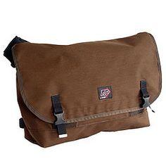 WILLTOO Womens Leather Splice Crossbody Medium Bag Messenger Shoulder Bag