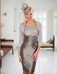 potential mother of the bride dress