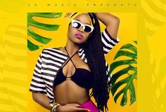 Audio:Shaa Sawa |Download Mp3   Enjoy Your Life  Music