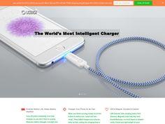 usbidi the worlds most intelligent charger indiegogo usbidi the