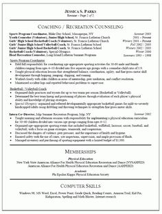 Interests On Resume Inspiration Job Skills Resume  Resume Template Free  Resume  Pinterest .
