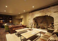 Kings Head Hotel | Save up to 70% on luxury travel | LateLuxury.com