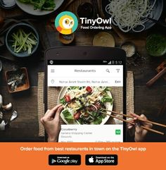 [PROMOCODE ]100% Cash Back from Tiny owl Offers