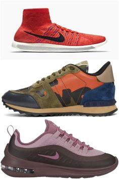 Get Strategies Relating To Ladies New Sneakers New Sneakers, Sneakers Nike, Ladies Sneakers, Men Tips, Shoe Sites, Men's Shoes, Air Jordans, Pairs, Lady
