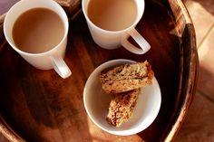 Rye and Date (zero sugar) Rusks Wheat Free Baking, Buttermilk Rusks, Rusk Recipe, Veggie Diet, Gluten Free Deserts, Date Recipes, Healthy Sugar, Just Bake, Biscuit Cookies