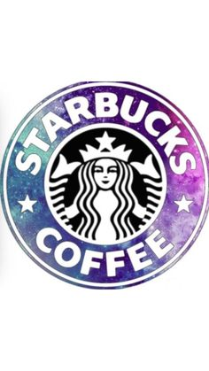 Tumblr Wallpaper, Girl Wallpaper, Wallpaper Backgrounds, Iphone Wallpaper, Starbucks Background, Bucks Logo, Starbucks Wallpaper, Cute Disney Wallpaper, Cute Animal Drawings