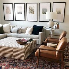 A Modern Apartment Living Room: Home and Interior – Get Yourself a Stylish Living Room That's Fun Best Living Room Design, Family Room Design, My Living Room, Living Room Designs, Living Room Decor, Living Room With Chairs, Living Room Artwork, Living Spaces, Cozy Living