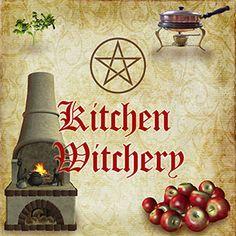 BOS Kitchen Witchery Divider by *Rae134 on deviantART