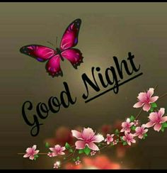 Good Night Images Wallpapers for Whatsapp New Good Night Images, Beautiful Good Night Images, Cute Good Night, Good Night Sweet Dreams, Good Night Moon, Day For Night, Beautiful Sunrise, Good Night Friends, Good Night Wishes