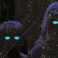 The Golden Filter - Kill Me (John Talabot's Killed in Room 616 Refix) by John Talabot on SoundCloud Grunge, Arte Sci Fi, Night Vale, Arte Horror, Glitch Art, House On A Hill, Cybergoth, The Villain, Monster
