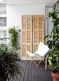 balkon gestalten balkonm bel st hle teakholz aluminium rattanm bel balkonm bel. Black Bedroom Furniture Sets. Home Design Ideas