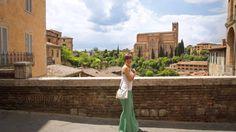 Stay at Montestigliano and ENJOY Siena!  www.montestigliano.com #montestigliano #siena #tuscany