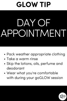 goGLOWgirl's expert sunless or spray tanning tips on how to achieve the perfect glow. Here are our top tips for what to do the day of your spray tan appointment. Best Tanning Lotion, Tanning Tips, Suntan Lotion, Tanning Products, Airbrush Spray Tan, Airbrush Tanning, Norvell Spray Tan, Tanning Quotes, Spray Tan Tips