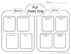 1000 images about for my classroom on pinterest classroom anchor charts and student. Black Bedroom Furniture Sets. Home Design Ideas