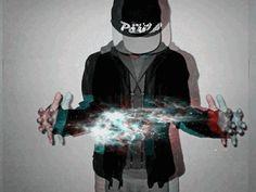 supreme swag | Tumblr