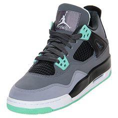 dfb90cd9b8524 25 Best Shoes images