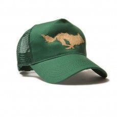 El-Solitario-alpha-wolf-cap-green-1