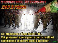http://tentor-maurizio.blogspot.it/2015/05/iostoconimaro-un-altra-parata-del-2.html