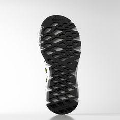 キッズ エース CF K シューズ スニーカー スパイク サンダル ローカット [S77297]|アディダス オンラインショップ -adidas 公式サイト-