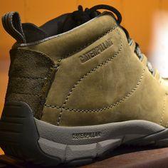 #Mens #Footwear