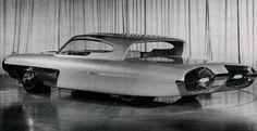 1958 Ford La Galaxie Dream Car. http://www.bing.com/images/search?q=1958+Ford+La+Galaxie+Dream+Car&FORM=HDRSC2