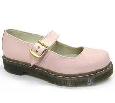 dr martens mary janes - Google Search