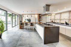 Ranulf Road. Купить дом в Лондоне ← LondonDom.com Ltd.