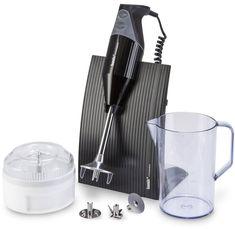 Nespresso, Smoothie, Coffee Maker, Kitchen Appliances, Coffee Maker Machine, Diy Kitchen Appliances, Coffee Percolator, Home Appliances, Coffee Making Machine