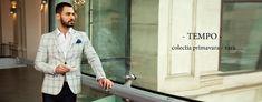 #AntonioGatti #Fashion #ClothingBrand #MensFashion #LookBook #Jachetabarbati #ModaBarbati #StilMasculin Mens Fashion, Coat, Casual, Moda Masculina, Man Fashion, Sewing Coat, Peacoats, Fashion Men, Men's Fashion Styles