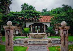 haciendas | Hacienda Manduca Guadalajara. Haciendas