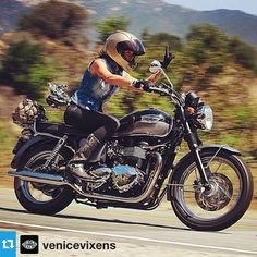Repost from @venicevixens...::