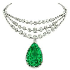 Follow @thejewellcloset Stunning Diamond & Emerald Necklace by House of Rose. follow@thejewellcloset Follow @thejewellcloset Follow@thejewellcloset Follow @thejewellcloset Follow @thejewellcloset ➖➖➖➖➖➖➖➖➖➖ Follow @thejewellcloset Follow@thejewellcloset Follow @thejewellcloset Follow @thejewellcloset➖➖➖➖➖➖➖➖➖ ➖ ➖ ➖ ➖ ➖ .. #diamonds#rosegold #necklace #brooch #jewellcloset #finejewelry#jewelry#jewellery#antiquejewelry#jewels #jewelrydesigner#glam#voguemagazine#finejewel...