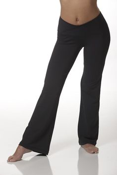 What makes our yoga pants great? Firstly, our fabric is 225 gram 4-way stretch purchased from a Canadian fabric distributor. I have been buying it for 7 years withour issue. It is breathable, wickable with 50+UV protection. Our patterns that determine fit and styling are carefully crafted by myself, Designer/Owner of Loko Sport. Enjoy!