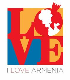 I find these types of things for my special Armenian. :)))))))))))))))