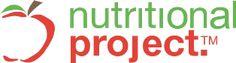 Cognitio Melphicta                : Tutti in forma con le bevande funzionali di Nutrit...