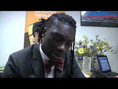 FOOTBALL -  Bafé Gomis de coeur avec le RCT et le Sporting - http://lefootball.fr/bafe-gomis-de-coeur-avec-le-rct-et-le-sporting/