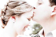 Preboda | alcuadrado fotografia profesional | Panamá | Fotografos de Bodas #BodasPTY #FotografosProfesionales #Weddings
