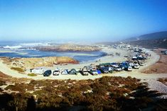 25 of the best SA campsites (http://www.travelstart.co.za/blog/25-best-south-african-campsites-pitch-tent-summer/)