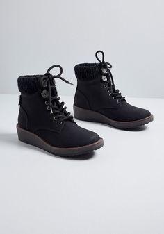 zapatos salomon mujer dafiti mercado libre argentina